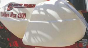 pelikan max 3000 25